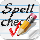 Spell Check: Test Pro 8.3.1.3 for Android