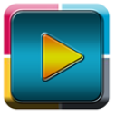 Video Tube  1.1 for Android