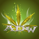 Weed Reggae ADW Launcher 1.0 for Android