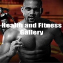Health and Fitness Gallery 1.01 for Android