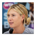 Sharapova Wallpapers 1.0 for Android