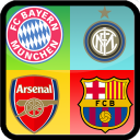 Football Logo Quiz 1.0 for Android