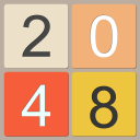 2048 Lite 1.0 for Android