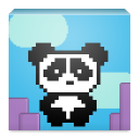 Panda Swing Copters 1.0 for Android