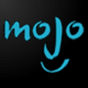 Videos By WatchMojo 1.0 for Android