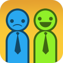 Self-Esteem Test Pro 101.3.1.3 for Android