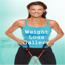 Weight Loss Gallery 1.01 for Android