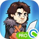 Winter Fight Pro 101.3.1.3 for Android