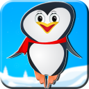 Penguin Gift 3.0.0 for Android