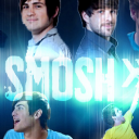Videos By Smosh 1.0 for Android