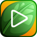 Nature Music Creator Pro 2.3.1.3 for Android