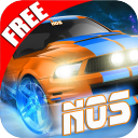 NOS - Nitro Car Race game 1.0 for Android