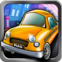 Mad Car Racing 1.0.0 for Android