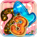 Candy Treasure Expedition 1.0 for Android