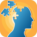 Psychological Help 2.3.3.5 for Android