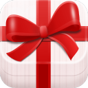 Gift Tips 2.3.3.5 for Android