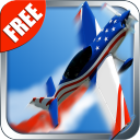 Stunt Plane Mania 1.0 for Android