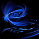 Abstract Rose Live Wallpaper 2 for Android
