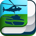 Tanks And Helicopters Guide 2.3.3.5 for Android