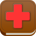 Quotes And Sayings: Doctors 2.3.3.5 for Android