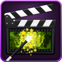 Video Fx: Video Maker & Editor 1.0 for Android