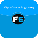 Object Oriented Programming 1.1 for Android
