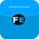 Operations Research 1.1 for Android