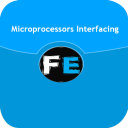 Microprocessors & Interfacing 1.2 for Android