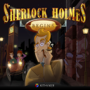 Sherlock Holmes Begins 1.0.2 for Android