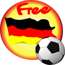 Germany Soccer Wallpaper v2.01 for Android