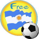 Argentina Football Wallpaper v2.01 for Android