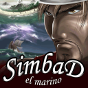 Simbad the Sailor 1.0.8 for Android
