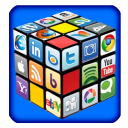All Social Networks 1.0 for Android