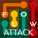 Flow Attack Free 1.0 for Android