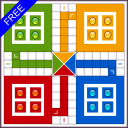 Ludo 1.5 for Android