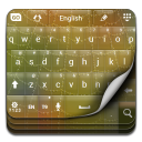 Keyboard Color Changer 1.2 for Android