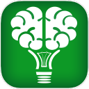 Brain Stormy 1.1 for Android