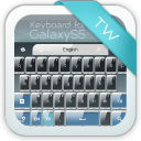 Keyboard for Galaxy S5 Free 1.3