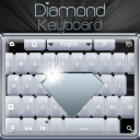 Keyboard Diamond 2.1 for Android