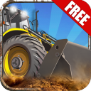 Construction Racing Trucks 1.0 for Android