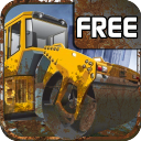 Construction Trucks Bud rally 1.0 for Android