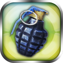 Assault Commando 1.0 for Android