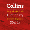 Collins Gem Turkish Dictionary (Android) 4.3.103 for Android
