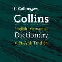 Collins Gem Vietnamese Dictionary (Android) 4.3.103 for Android