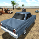 Car Strike 3D 1.1 for Android