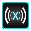 X-WiFi v2 2.1.9 for Android