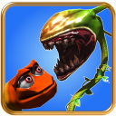 Dangerous Insects 1.2 for Android