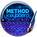 Keyboard Method 1.7 for Android