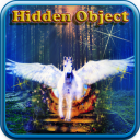 Hidden Object: Magic Forest 1.0.2720 for Android