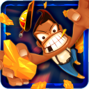 Gold Rush 1.0 for Android